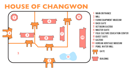 changwon-house-map