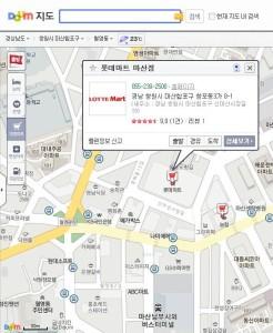 06daum-map-preset-grocery-details