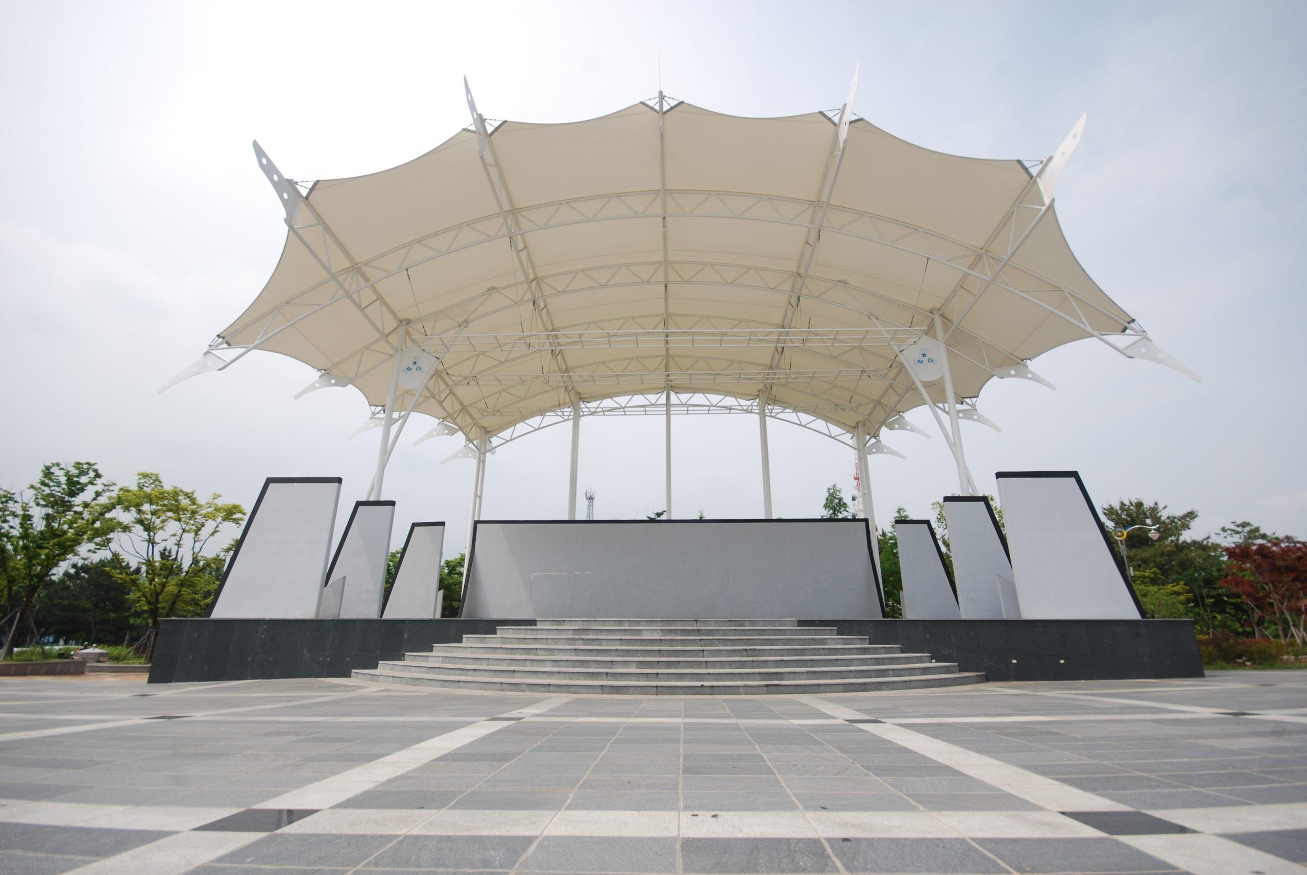 Culture Park 4