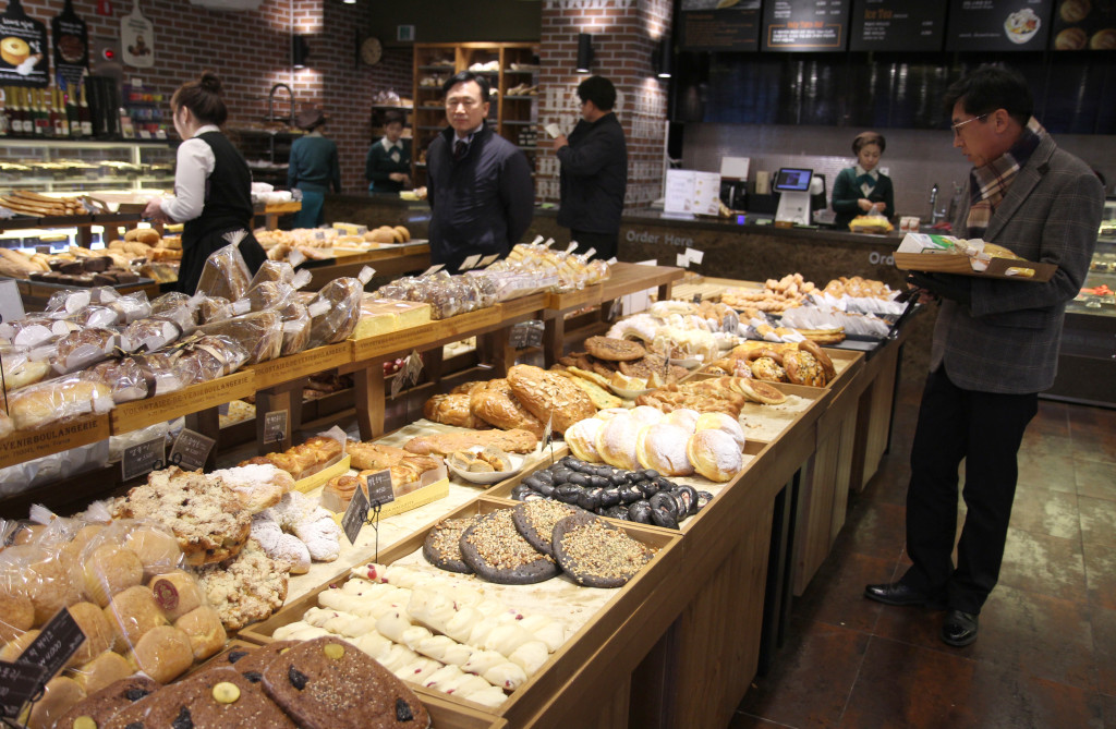 GH_Bread1