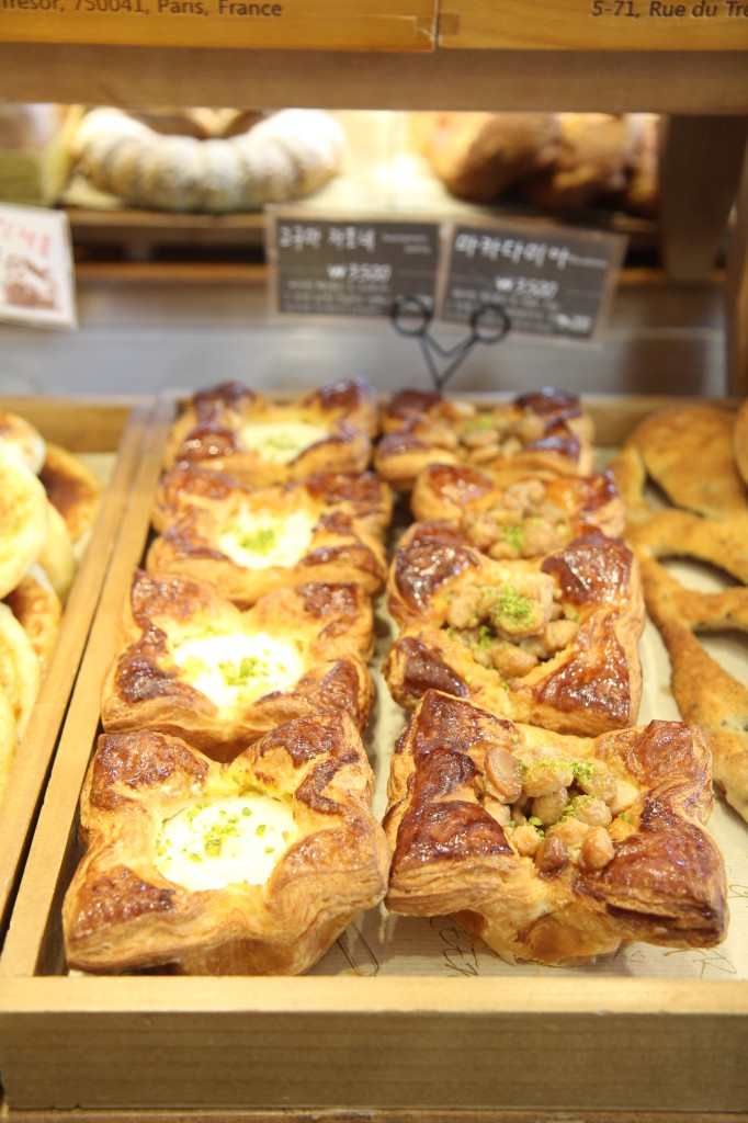 Greenhouse-bread2