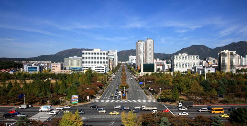 changwon02