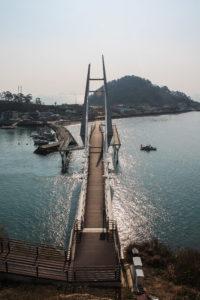 Jinhae Solar Park