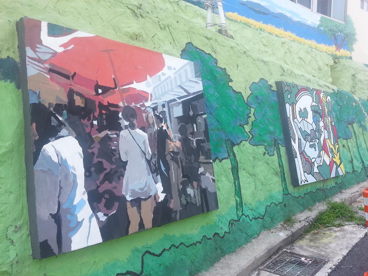 GraffitiStreet3