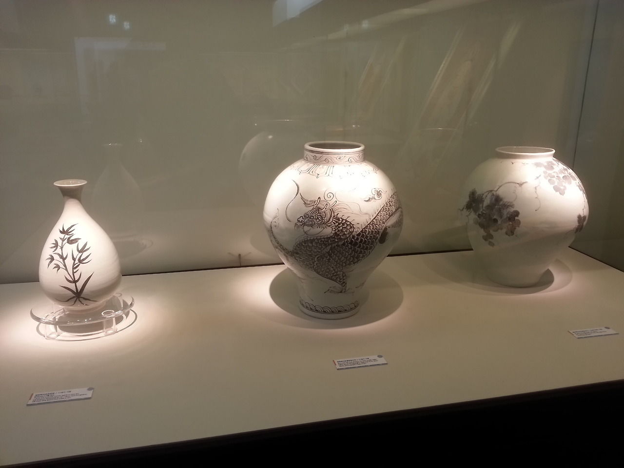 Masan Museum2