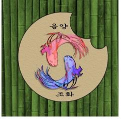 creativekorea