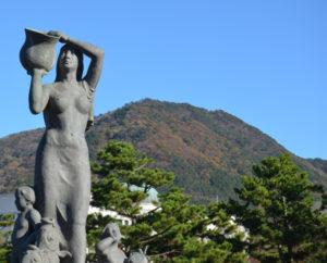 sculpture-park