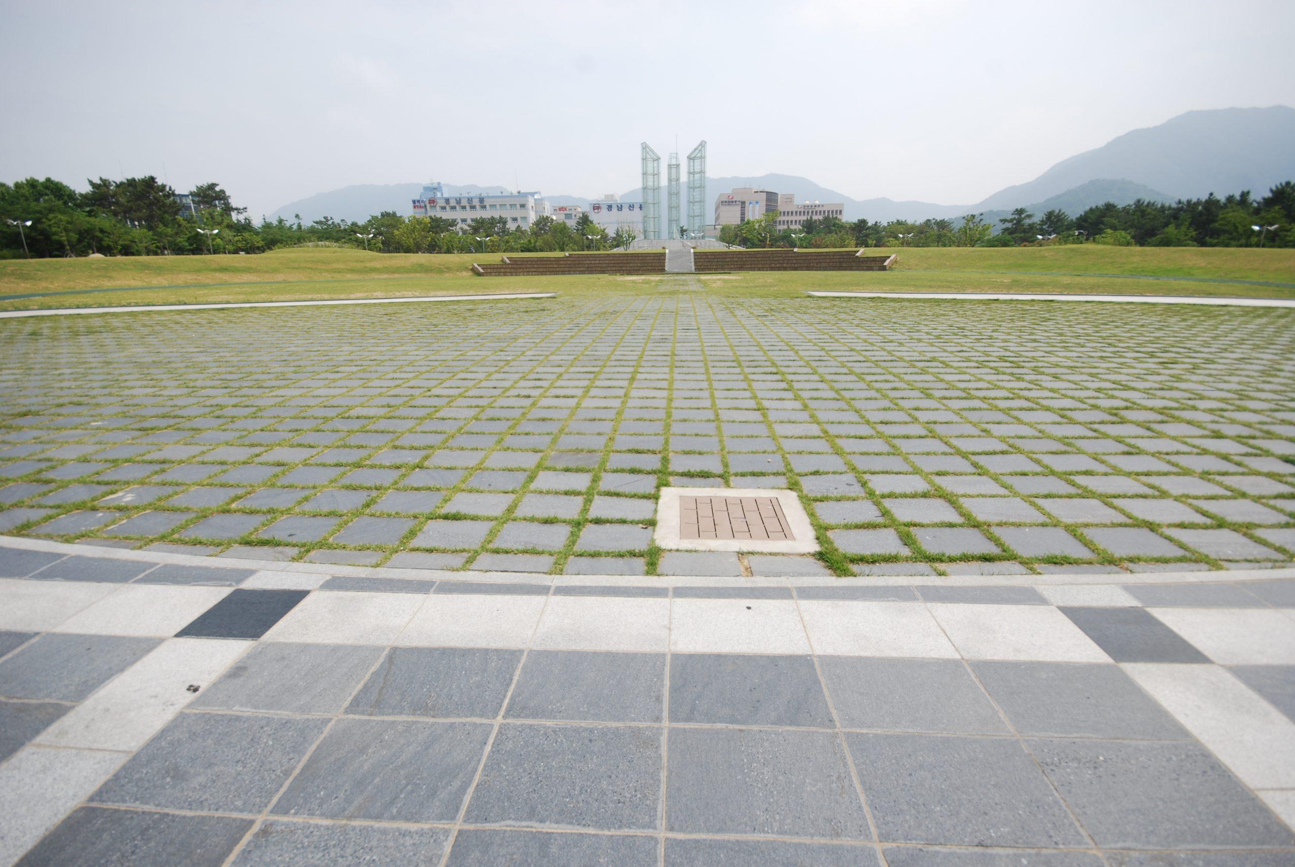 Culture Park5