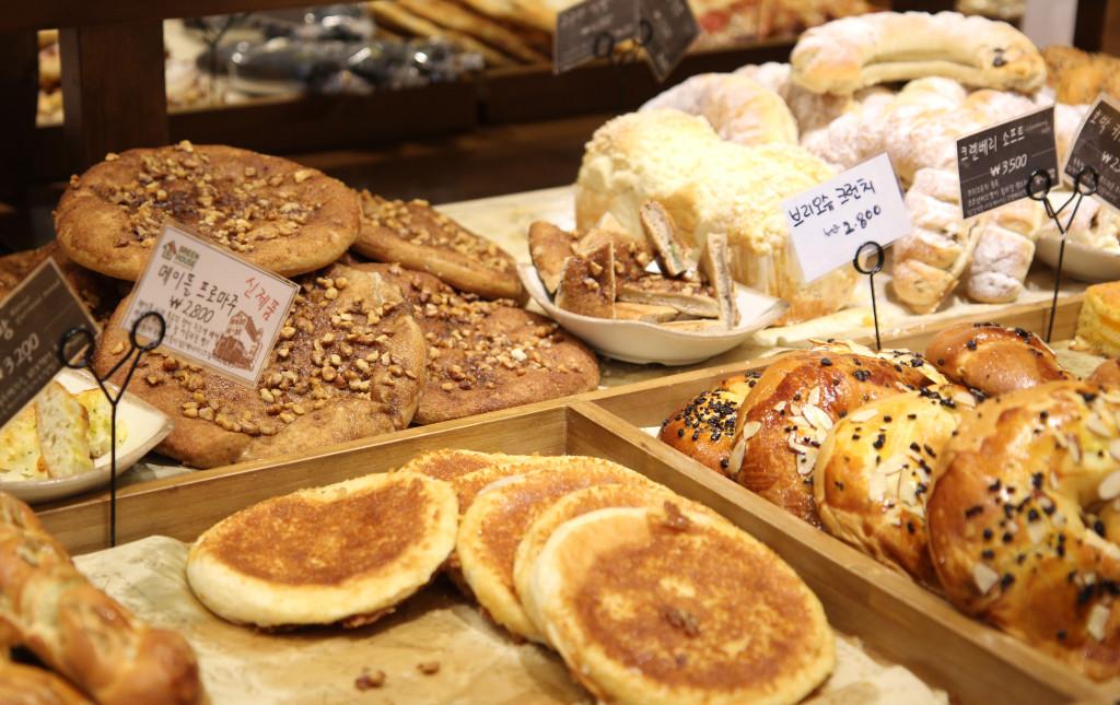 GH_Bread2