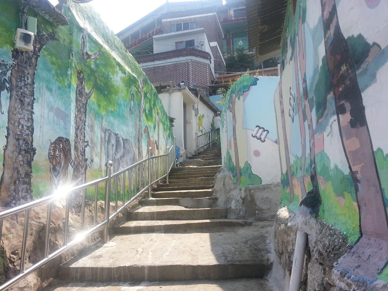 GraffitiStreet2