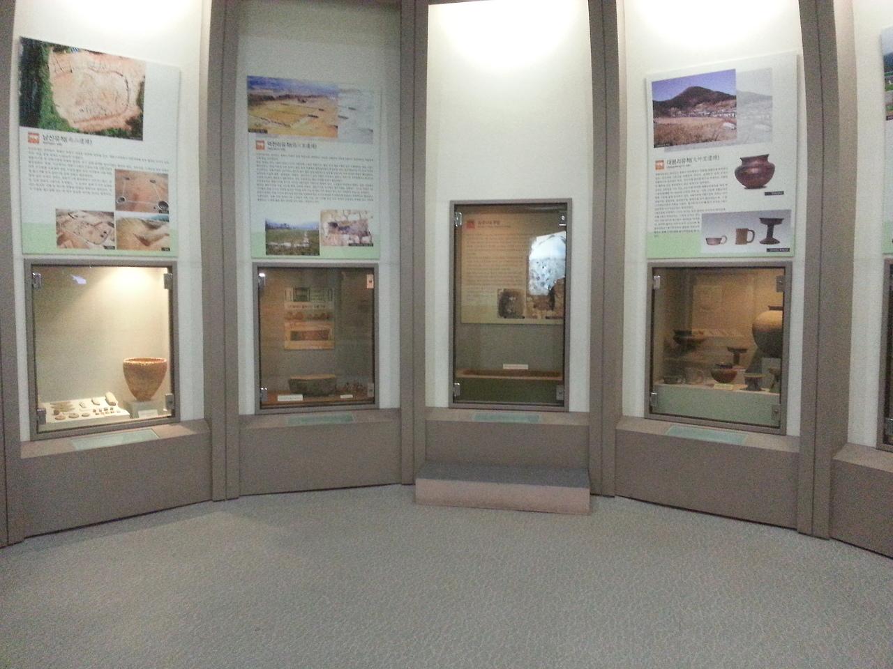 Masan Museum3