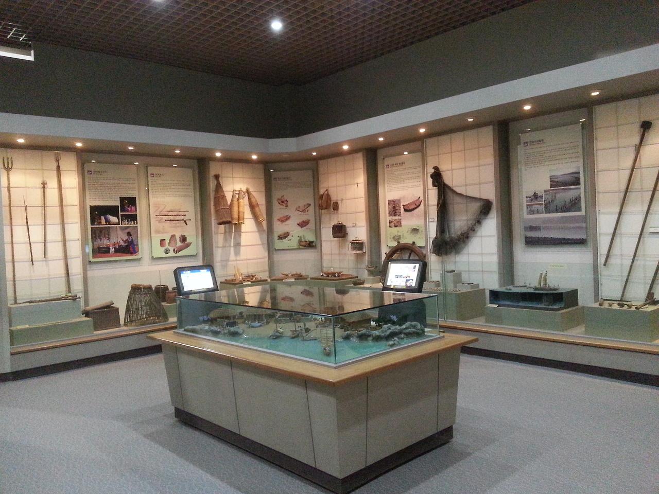 Masan Museum4